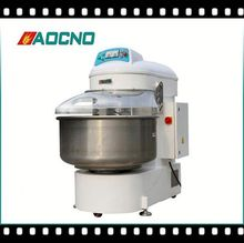 200L fixed bowl industrial dough kneading machine