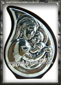Hot Selling!!! 2011 New Polyresin Religious Icon