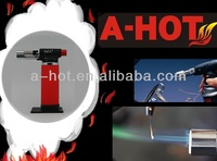 auto cigarette lighter
