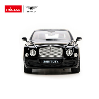 Rastar toys & hobbies 1:18 scale diecast car