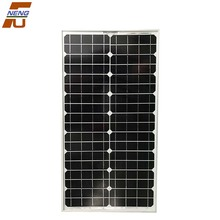 Hot sale 1kw 2kw 3kw solar panels for off grid home system
