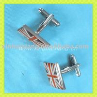 epoxy jewelry men cuff link