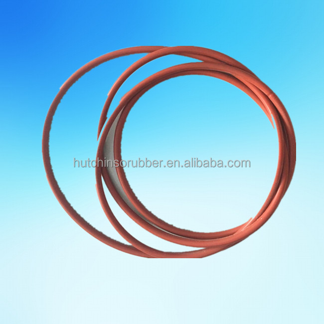 wholesale small waterproof rubber o ring/washer/gasket