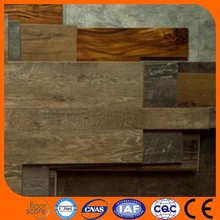 high gloss mastic flooring