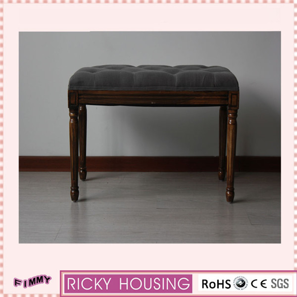 home storage ottoman stool piano bench