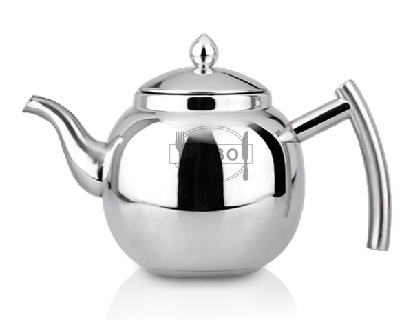 stainless tea pot.jpg
