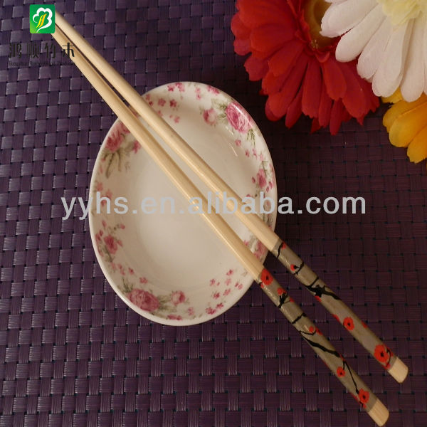 Washable household chopsticks