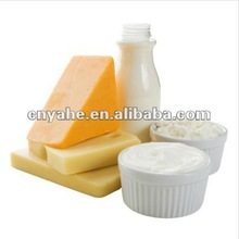 Cheddar cheese flavor(New product)