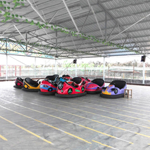 cheap price manufacture old adult electric bumper cars for sale new