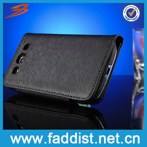 Protective Case for Samsung Galaxy s3 I9300 Made in China