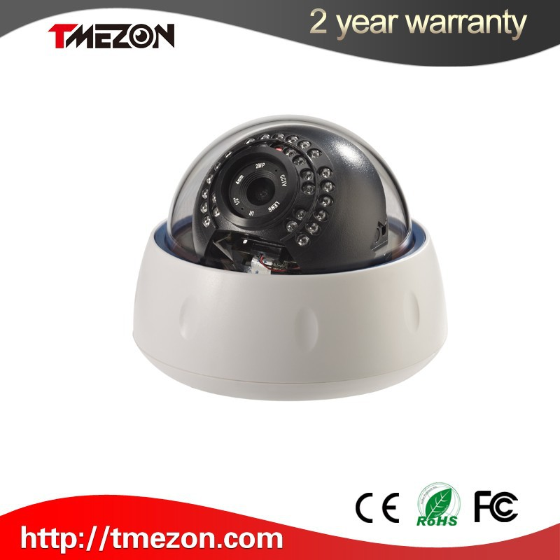 h.264 network video surveillance system P2P POE 2 megapixel cctv dvr motherboard ip65/IP66 waterproof ir ip camera