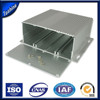 Aluminium Enclosure Extrusions Profiles enclosure