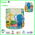 happy flute baby cloth diaper washable reusable nappies custom position print manufacturer