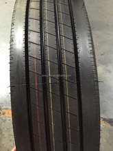Cheap Truck Tire ANNAITE 678 in Stock