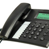 Voice Message Office Caller ID Phone