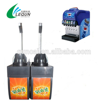 soda dispenser valve,cornelius beverage valve for soda fountain machines