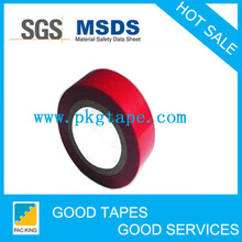 China supplier top selling products in alibaba P.V.C. Duct Tape