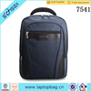 stylish leisure backpack computer bag for work or travel