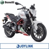 Genuine China Benelli TNT25 Street Bike Motorcycle
