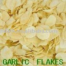 a dehydrated vegetable garlic flakes price 2016