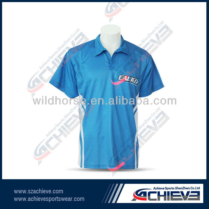 customized motorcycle racing team shirts race team shirts