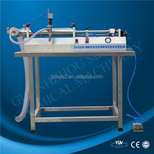 Sipuxin Machinery- liquid filling machine,laundry,detergent,shampoo,hand wash liquid soap line