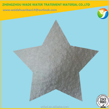 Best price of polyacrylamide with high purity for industrial water
