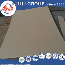 MDF for frame-type furniture from alibaba