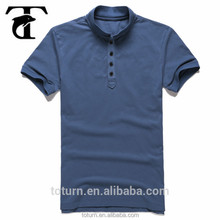 Online Shopping latest pattern new model original OEM designs mens shirts cotton polo shirts for man