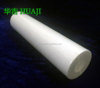 Water filter cartridge 10inch with Plane