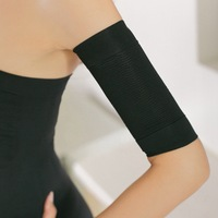 China suppliers wholesale high quality arm compression sleeve ,slimming arm shaper,slimming