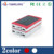 Best selling high quality solar power bank