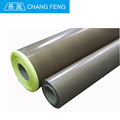 Hest resistant insulation material 0.18mm PTFE coated glass fabric and cloth