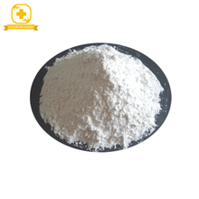 ivermectin injection powder with best price