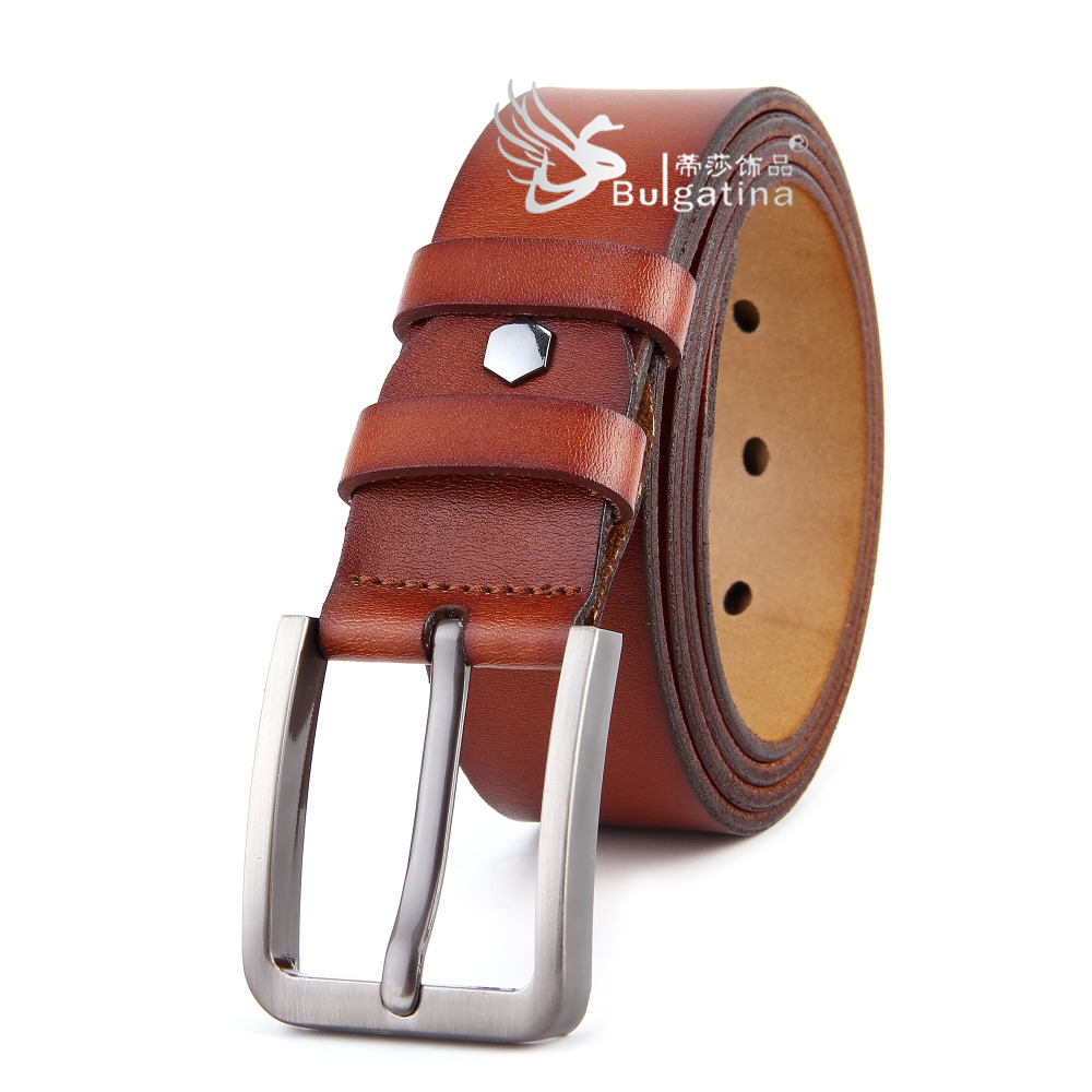 Popular Low Price Designer Leather Mens <strong>Belts</strong>