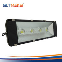 Super long lifespan UL IP65 500 watt led flood light with factory price