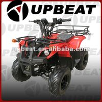 CE 110CC QUADS FOR KIDS