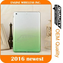 hot selling new design case cover for ipad pro cover,for pro 9.7 cover