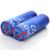New personalized microfiber heat transfer printed beach towels