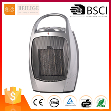 Manufacturer Excellent Quality 2000w electric fan heater
