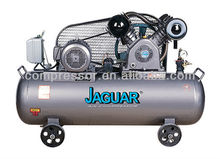 0.75kw to 15kw JAGUAR piston type air compressor
