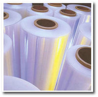 STRETCH FILM(The best product stretch film) Indonesia LLDPE 100%Virgin