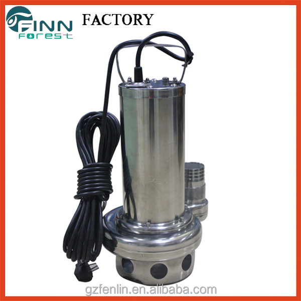 Small garden fountain water pumps buy fountain water for Small water fountain pump