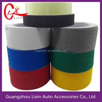 PVC Self Adhesive Waterproof Anti Slip