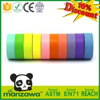 Hot selling brand names adhesive tapes