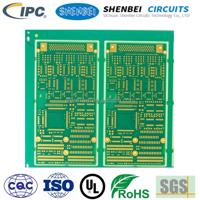 Wholesale power electronic circuits - Online Buy Best power ...