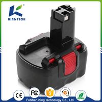 Hot sale power tool nicd nimh sc 4500mah rechargeable battery for power tools