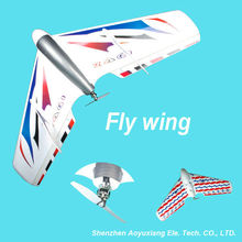 2015 hot new product: Remote control EPP aircraft toy