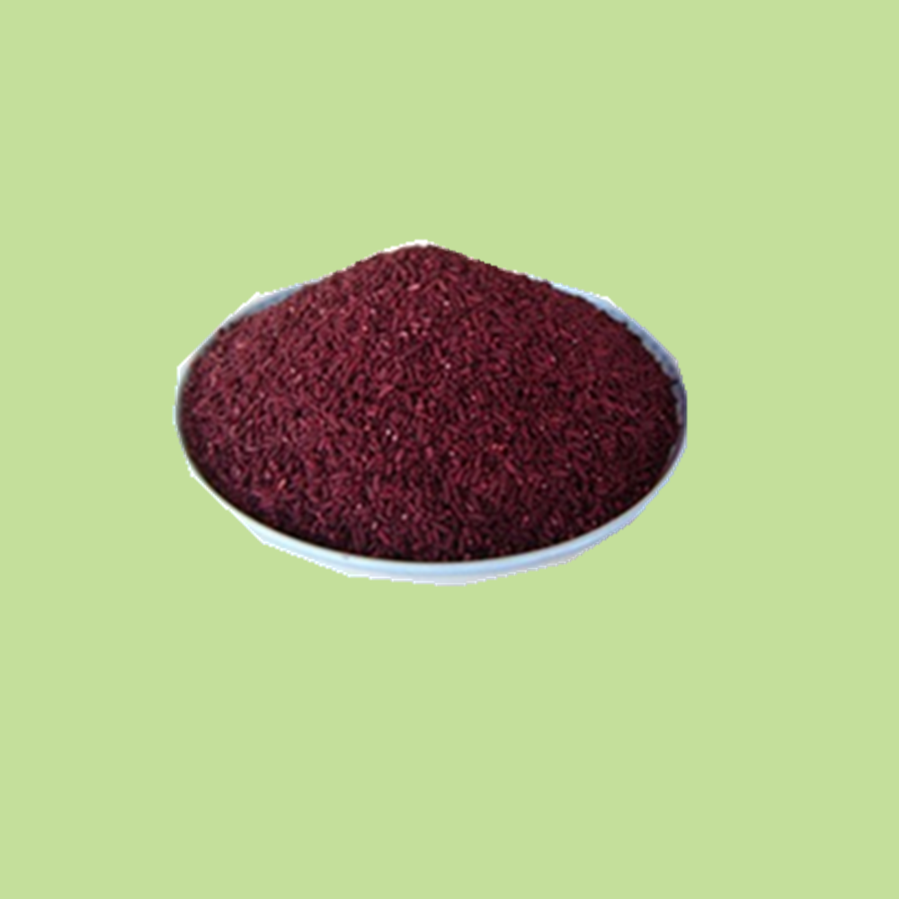 Oil red <strong>O</strong>/Solvent Red <strong>27</strong> CAS 1320-06-5