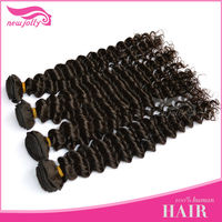 2013 superior quality brazilian human hair unprocessed brazilian curly virgin hair genesis